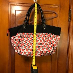 Deux Lux Bags - Summer Bag Brand New without Tags
